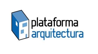 Plataforma de Arquitectura publica nuestro comedor