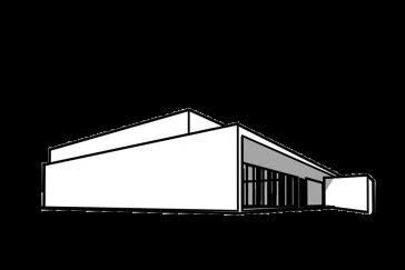 Proceso Constructivo Comedor CEIP Plá de Barraques